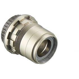 Ritchey WCS Trail Freewheel Behuizing 2-delige naaf 142x12mm SRAM XD